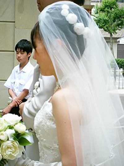 HG/YT 様 2010.6月